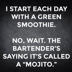 Monday morning Funny picture Dump 38 pictures Source by dixiengilbert Top Funny, Haha Funny, Funny Stuff, Hilarious, Funny Shit, Funny Things, Funny Quotes, Funny Memes, Beer Quotes