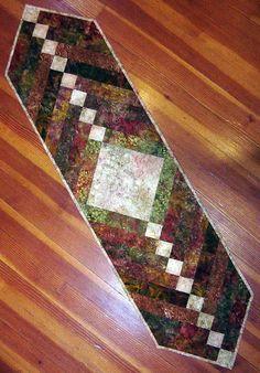 batik quilt patterns simple quilts | Quilt Patterns - kathrynquilts