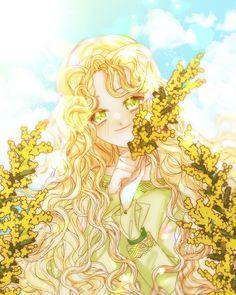 Pretty Anime Girl, Body Drawing, Anime Hair, Face Expressions, Cute Characters, Webtoon, Manhwa, Art Inspo, Anime Girls