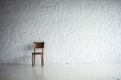 studio_blanc04.jpg (2000×1333)