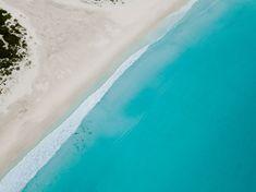 Coastline at Point Ann, Fitzgerald River National Park, Western Australia Western Australia, National Parks, Coast, Ann, The Incredibles, River, Mood, Explore, Night
