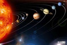 Planets 리스보아바카라•★• http://lucky417.com/ •★• 강원랜드바카라