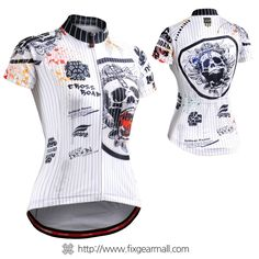#FIXGEAR Women #Cycling #Jersey Long Sleeve, Model No CS-W902. Comfortable Cycling Jersey for Women is manufactured by FG Creative located in South Korea. We are 5% Discount sales and Worldwide FreeShipping. Only at www.fixgearmall.com #bicycle #sportswear #tracksuit #downhill #mountainbike #ride #bike #cloths #customdesign #tops #womensfashion #womensstyle
