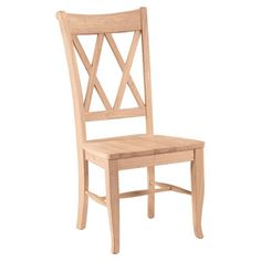 15 best kitchen images dining chairs chair chairs rh pinterest com