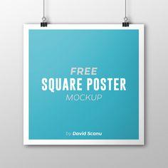 """Résultat de recherche d'images pour """"square postcard mock up"""""""