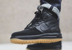 nike-lunar-force-1-workboot-black-gum-1