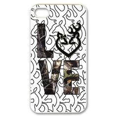 Browning I want this!!!