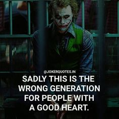 See more pics below…. Heath Quotes, Heath Ledger Joker Quotes, Hi Quotes, Fact Quotes, Attitude Quotes, Motivational Quotes, Inspirational Quotes, Positive Quotes, Qoutes
