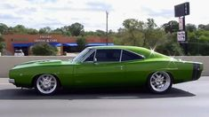 1968 Dodge SlamCharger – The Coolest Charger Ever Made⚡️Get Tons of Free Traffic and Followers On Autopilot with Your Instagram Account⚡️ http://instautomator.com  Follow my Friends Below Follow ➡️@Health.fitness.motivation_ ➡️@Health.fitness.motivation_ Follow ➡️ @must.love.animals ➡️ @must.love.animals Follow ➡️@inspiration.and.quotes ➡️@inspiration.and.quotes  #lol #wealth #cash #profit #follow #girl #quotes #cashout #Forex $9.98