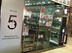 #Apple #iSheep