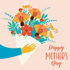 Happy Mother's Day ❤️🤱💐 Happy Woman Day, Happy Mother S Day, Happy Women, Happy Mothers, Women's Day Cards, 8th Of March, Blogger Themes, Ladies Day, Art Images