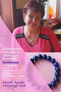 VANEK ÁGNES ♥ Elhunyt LELKEK hazasegítője ♥ Angyalszárny ♥ Szeretetküldő szolgálat - Angyalszárny ♥ Szeretetküldő szolgálat Karma
