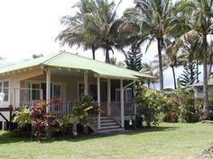 hawaii plantation houses - Verizon Search Results