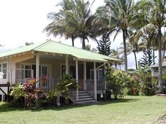hawaii plantation houses - Verizon Search Results
