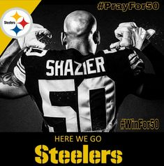 b841e0b2a 560 Best Pittsburgh Steelers images in 2019