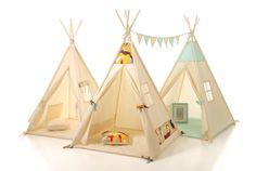 CUSTOM ORDER Kids nursery bed wooden house. Children by letterlyy