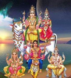 Ganesh Lord, Shri Ganesh, Ganesha Art, Durga, Krishna Hindu, Hare Krishna, Lord Murugan Wallpapers, Lord Krishna Wallpapers, Lord Shiva Painting