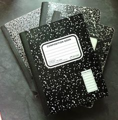 Interactive notebooks are useful in any subject area. In my science classroom, students used them for all of their Do Nows, all of their . History Interactive Notebook, Interactive Student Notebooks, Science Notebooks, Math Notebooks, Interactive Learning, Cute Notebooks For School, Spiral Notebooks, Middle School Classroom, Middle School Science