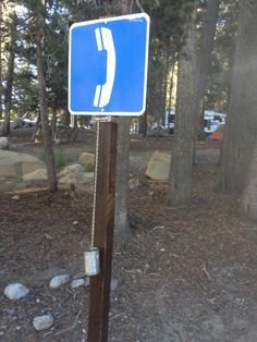 Campground humor. | 88 Funniest Signs From This Summer