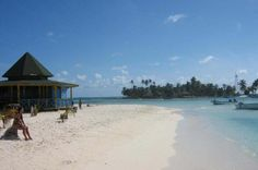 Cinco praias ideais para aproveitar a baixa temporada na Colômbia Luciane Bemfica/Agencia RBS