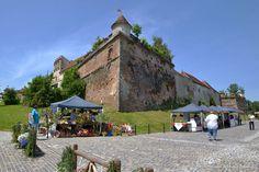 (Video) La Brașov a fost mai cald decât la Mamaia! Marea dezamăgire trăită de turiști la noi: - Brasov Romania