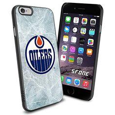Edmonton Oilers Ice #1964 Hockey iPhone 6 (4.7) Case Protection Scratch Proof Soft Case Cover Protector SURIYAN http://www.amazon.com/dp/B00WQ0KZF2/ref=cm_sw_r_pi_dp_qEIwvb1NNGDKK