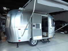 138 best airstreams and ford pickups images in 2019 campers rh pinterest com