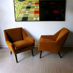 33 amazing mcm furniture images mcm furniture chairs rh pinterest com