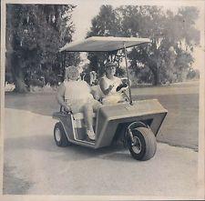59 melhores imagens de vintage golf cart vintage golf golf carts rh pinterest com