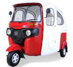Autodisa - Venta de productos, servicios y repuestos KAWASAKI . Somos distribuidores y servicio técnico autorizado. Motor Scooters, Motor Car, Moto Ninja, Motocross, Ninja 300, Motorized Tricycle, Motos Kawasaki, Piaggio Ape, Microcar