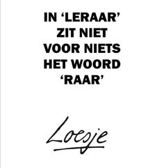 #loesje #le-raar