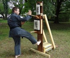 Wing chun kicks pdf printer