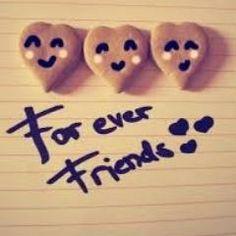 قصص عن الصداقة الحقيقية , قصة عن الصداقة والاصدقاء