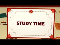 Enough chit-chat in this Turkish Challenge – it's time for a serious study session! In the midst of an explosion of post-its and books, we find the twins in . Learn Turkish, Languages, Twins, Challenges, Journey, Study, Social Media, Education, Guys