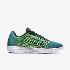 Nike Store IE Nike Store, Running Women, Running Shoes, Sneakers, Soccer, Training, Fashion, Runing Shoes, Tennis