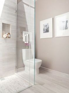 Questions to before Remodeling Your Bathroom