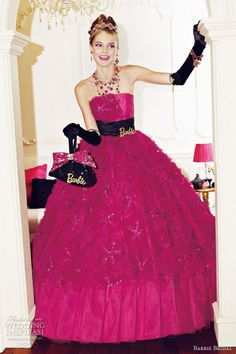 barbie-bridal-2012