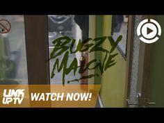 Bugzy Malone - We Don't Care | #GroggySeason | Link Up TV #HipHopUK #TrapUK #Grime #BigUpLinkUpAllDay - http://fucmedia.com/bugzy-malone-we-dont-care-groggyseason-link-up-tv-hiphopuk-trapuk-grime-biguplinkupallday/