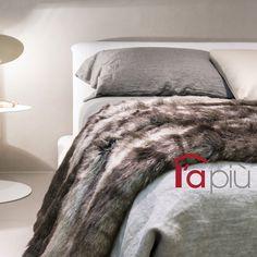 #Siena design by #NaotoFukasawa, 2007 #home #design #architects #architecture #interiors #interiordesign #interiorstyle #homedesign #creative #productdesign #furniture #furnituredesign #arredamento #arredamentointerni #decor #italianstyle #italianinteriordesign #madeinitaly #bebitalia #bed #bedroom