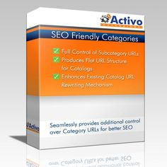 Tips to create search engine friendly websites