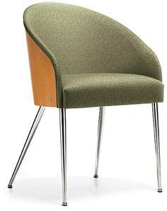11 best guest chair ideas images business furniture office rh pinterest com