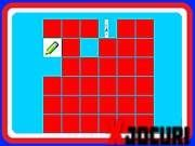 Play N Go, Online Games