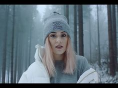 Tik Tok, Famous People, Idol, Winter Hats, Beanie, Stars, Youtube, Sterne, Beanies