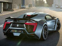 98 best w motors lykan hypersport images lykan hypersport rh pinterest com