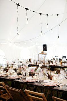 Victorian Steampunk Wedding @Juliane James Place @Alyson Newquist Events #MN Weddings Photo by Photogen Inc.