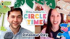 All About Dinosaurs   Read And Learn About Tyrannosaurus Rex!   Circle T... Tyrannosaurus Rex, Circle Time, Activities, Learning, Dinosaurs, Books, Fun, Kids, Young Children