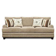 18 best furniture images nebraska furniture mart living room rh pinterest com