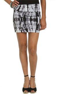 #Wet Seal                 #Skirt                    #Grunge #Body #Skirt #Teen #Clothing #Seal          Grunge Body Con Skirt - Teen Clothing by Wet Seal                             http://www.seapai.com/product.aspx?PID=302646