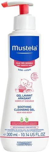 Amazing offer on Mustela Soothing Cleansing Gel Very Sensitive Skin, Baby Body Wash, Fragrance-Free, Natural Avocado Perseose, Various Sizes online - puntoprecisoapp Baby Body, Baby Skin, Fashion Models, Soothing Baby, Bobe, Baby Shampoo, Cleansing Gel, Hair Gel, Free Baby Stuff