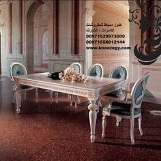 Vig Furniture   San Marco White Extendable Dining Table From Bakokko